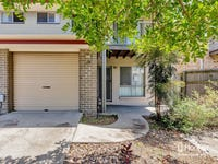 29/2 Rory Court, Calamvale, Qld 4116