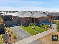 14 Cleary Street, Echuca, Vic 3564