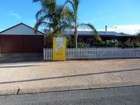 5 Parnell Terrace, Price, SA 5570