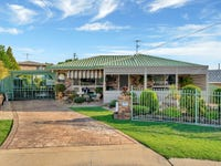 2 Bowden Court, Darling Heights, Qld 4350