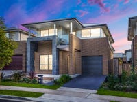 50 Fontana Drive, Box Hill, NSW 2765