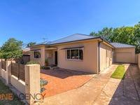 151 Bathurst Road, Orange, NSW 2800