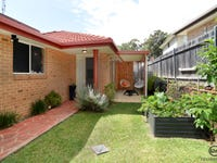 26A Lady Belmore Drive, Boambee East, NSW 2452