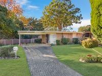 35 Evergreen Avenue, Bradbury, NSW 2560