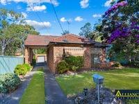 2 Sylvester Avenue, Roselands, NSW 2196