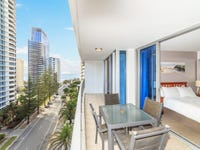 805/18 Enderley Avenue, Surfers Paradise, Qld 4217