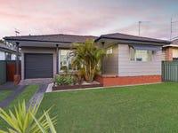 25 Thomas Mitchell Road, Killarney Vale, NSW 2261