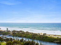 102/2 Admiralty Drive, Paradise Waters, Qld 4217