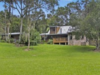 332 Zara Road, Chillingham, NSW 2484