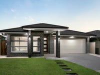 19 Abbott Street, Spring Farm, NSW 2570