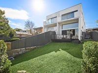 12A Honor Street, Ermington, NSW 2115