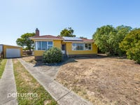 8 Middle Road, New Norfolk, Tas 7140