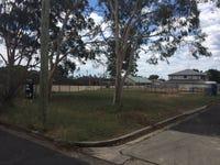 6 Ham Street, South Windsor, NSW 2756