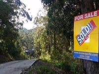 13 Ridgeline Ct, Elizabeth Beach, NSW 2428