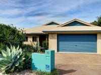 10 Sovereign Court, Urraween, Qld 4655
