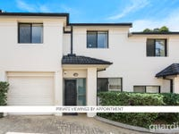 2/52-54 Kerrs Road, Castle Hill, NSW 2154