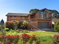 3 Katrina Close, Charlestown, NSW 2290