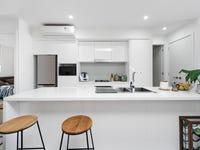 223/18 Throsby Street, Wickham, NSW 2293
