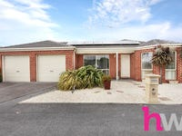 19 Barry Court, Grovedale, Vic 3216