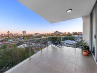404/50 Connor Street, Kangaroo Point, Qld 4169