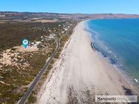 210 Esplanade, Aldinga Beach, SA 5173