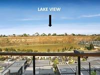 16 Mainridge Vista, Keilor East, Vic 3033