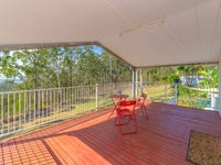 114 Crisp Drive, Ashby Heights, NSW 2463