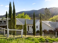 402 Morses Creek Road, Wandiligong, Vic 3744