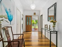 45 Oxley Station Road, Oxley, Qld 4075