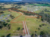 Lot 22 Gundaroo Road, Vacy, NSW 2421