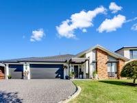 64 Hillcrest Drive, Gillieston Heights, NSW 2321