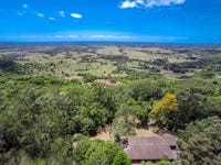# 1142 Coolamon Scenic Drive, Montecollum, NSW 2482