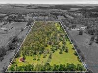 1500 Barkers Lodge Road, Oakdale, NSW 2570