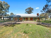 34 Ovens Terrace, Tarrawingee, Vic 3678