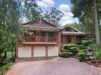 49 Roland Avenue, Wahroonga, NSW 2076