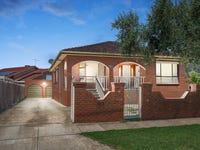 41 Barry Road, Thomastown, Vic 3074