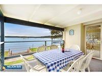 16 Cove Boulevard, North Arm Cove, NSW 2324
