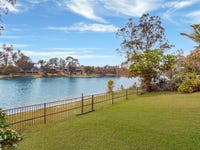 38 Dunlin Drive, Burleigh Waters, Qld 4220
