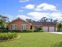 31 Farm Road, Springwood, NSW 2777