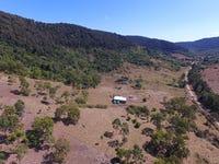 51 Oakey Creek, Sarina Range, Qld 4737