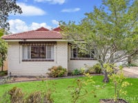 17 Northcott Avenue, Watanobbi, NSW 2259