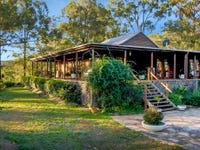 2609 Wollombi Road, Wollombi, NSW 2325