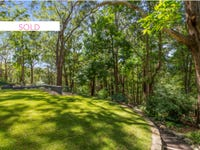 34 Buttenshaw Place, Austinmer, NSW 2515