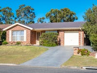 90 Regent Street, Bonnells Bay, NSW 2264