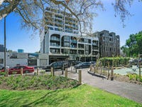 1002/108 Haines Street, North Melbourne, Vic 3051