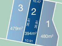 Lot 2, 20 ALBERT STREET, Victoria Point, Qld 4165