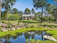 166 Eglinford Lane, Congewai, NSW 2325