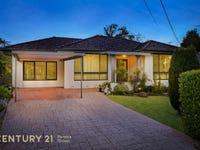 15 Kings Road, Ingleburn, NSW 2565