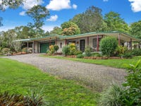 513 Boatharbour Road, Boat Harbour, NSW 2480