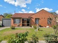 11 Laurel Ave, Campbelltown, SA 5074